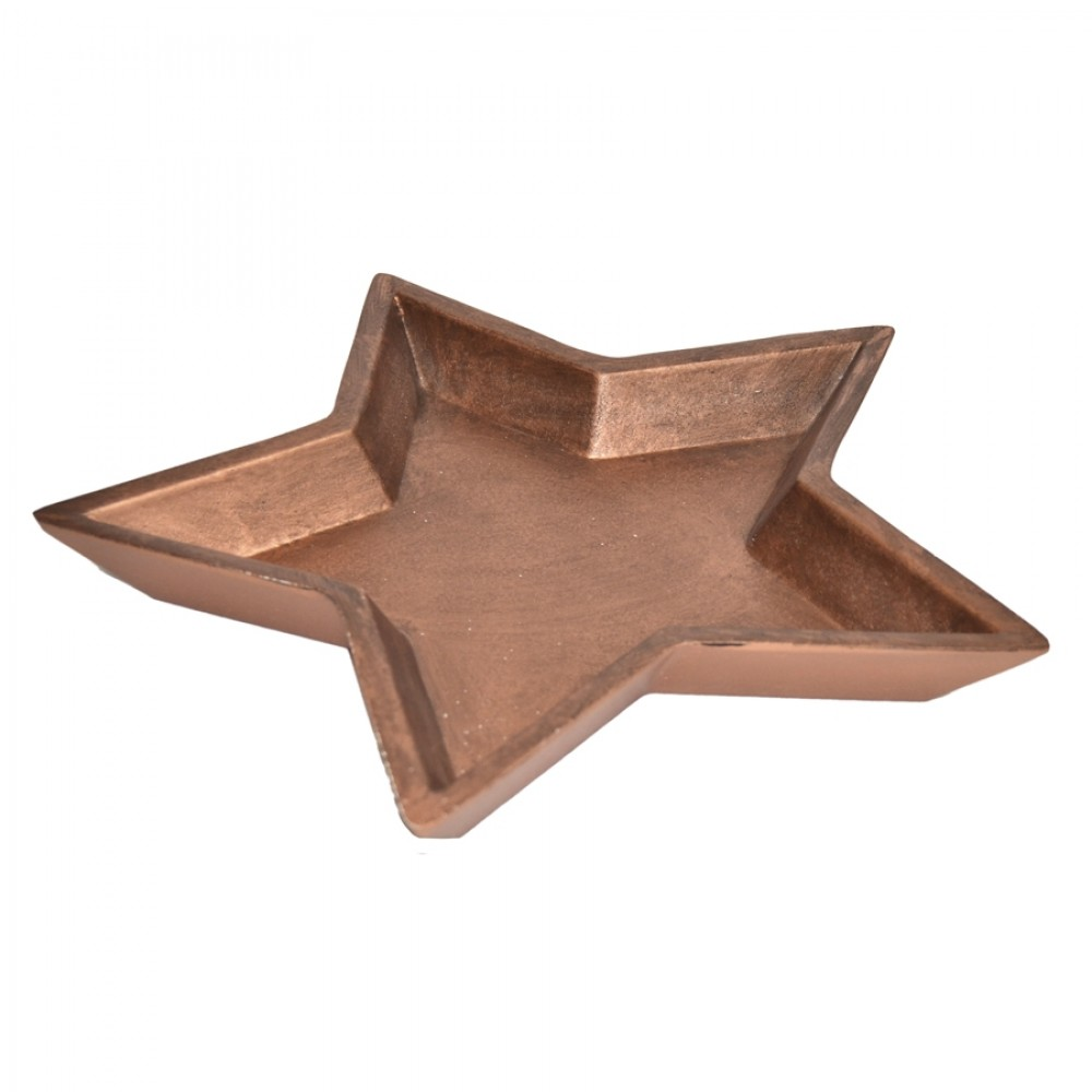 Stjernefadkobbertr32cm-31