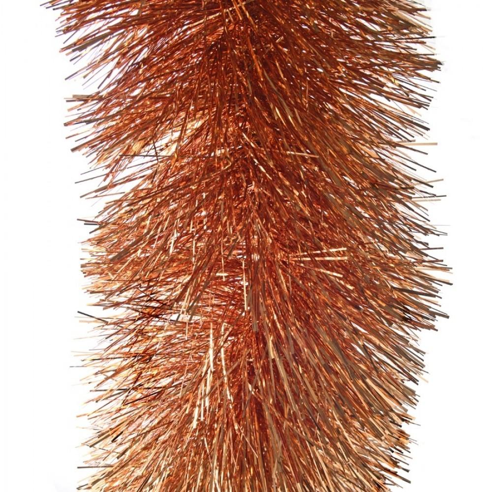 3meterkobberlamettaeksklusivkvalitet15cm3meter-02