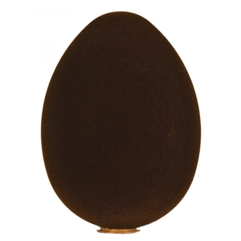 Pskegstendebrunvelour35cm-31