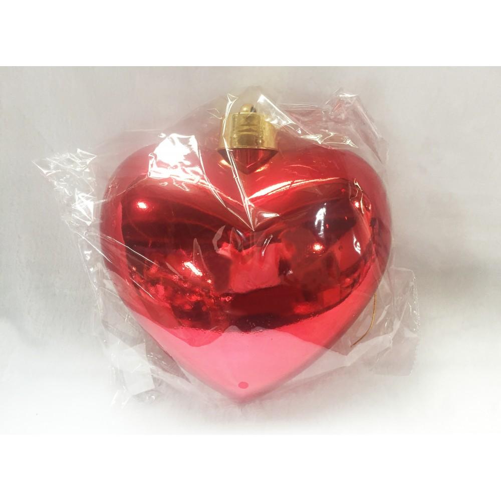 Hjerteblankrd23cm-04
