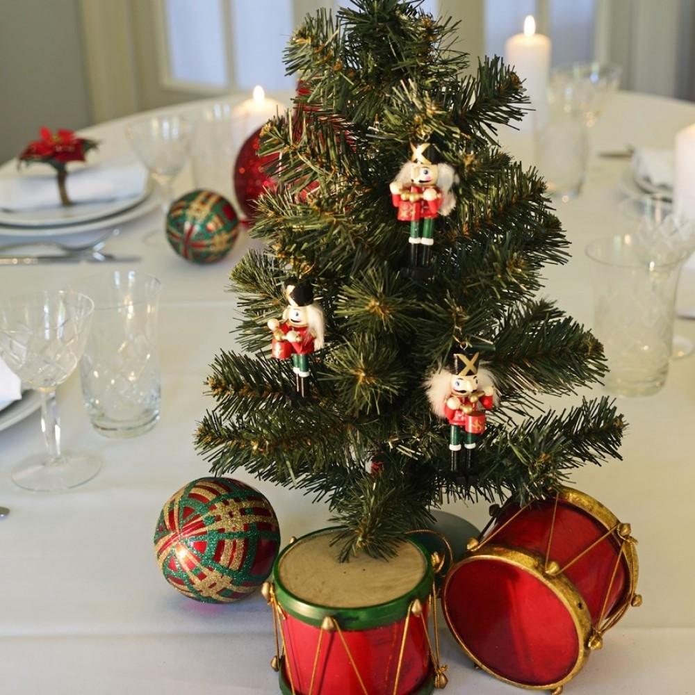 45 cm juletræ, kunstgran-01