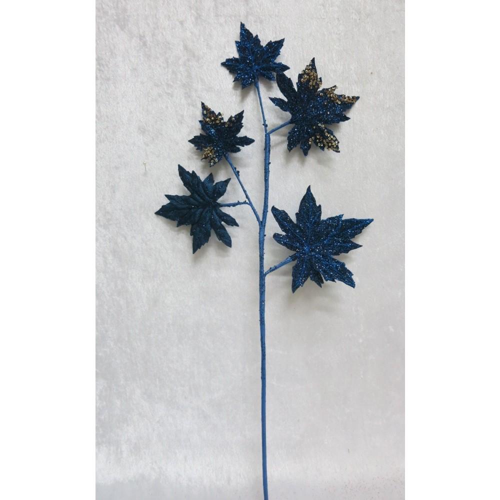 Dekogrenmrkblmedglitterogperler-01