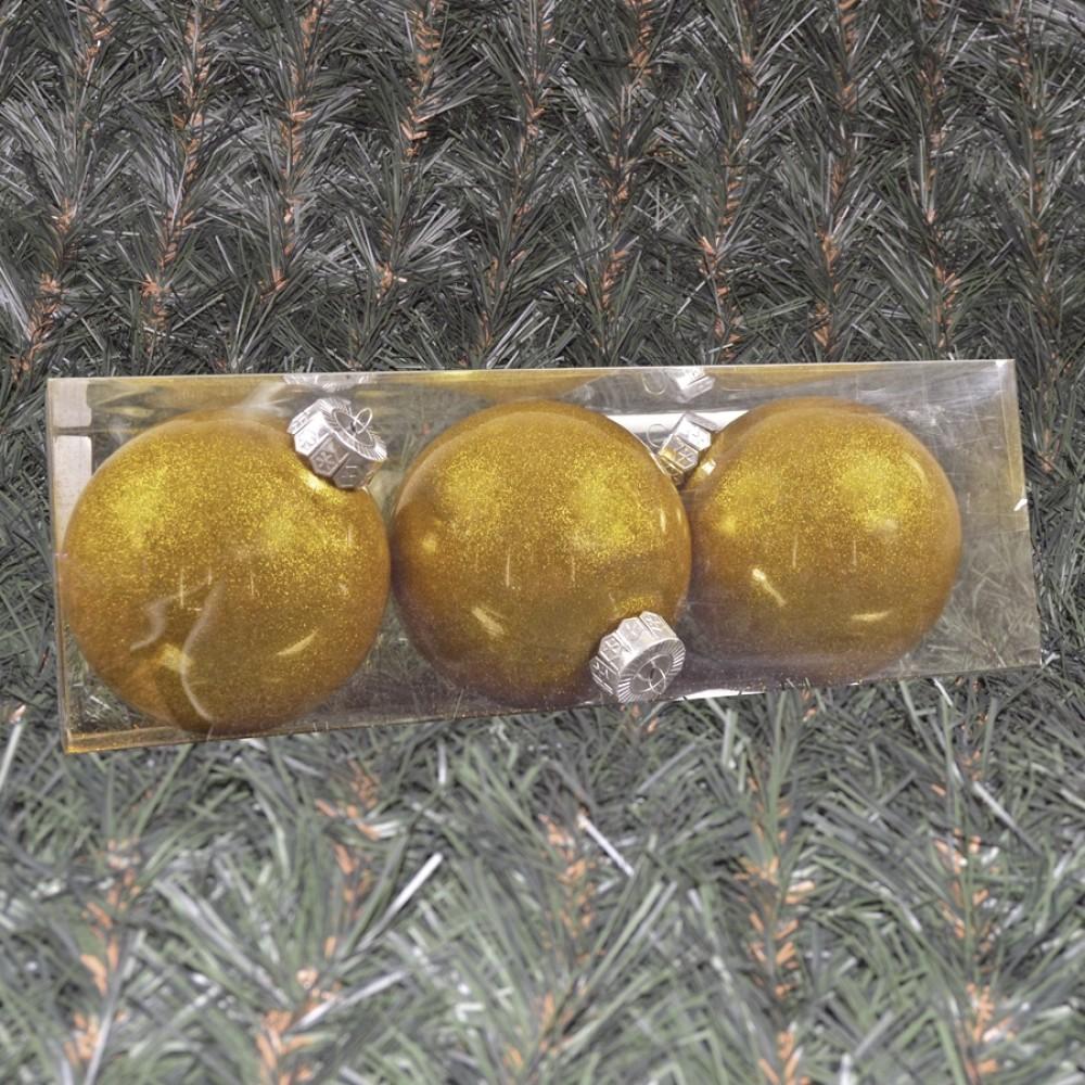 15cmjulekuglerblankmedindvendigguldglitter3stkiboks-34