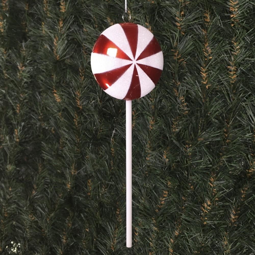 25cmslikkepindperlemorrdmedhvidtglitter-31