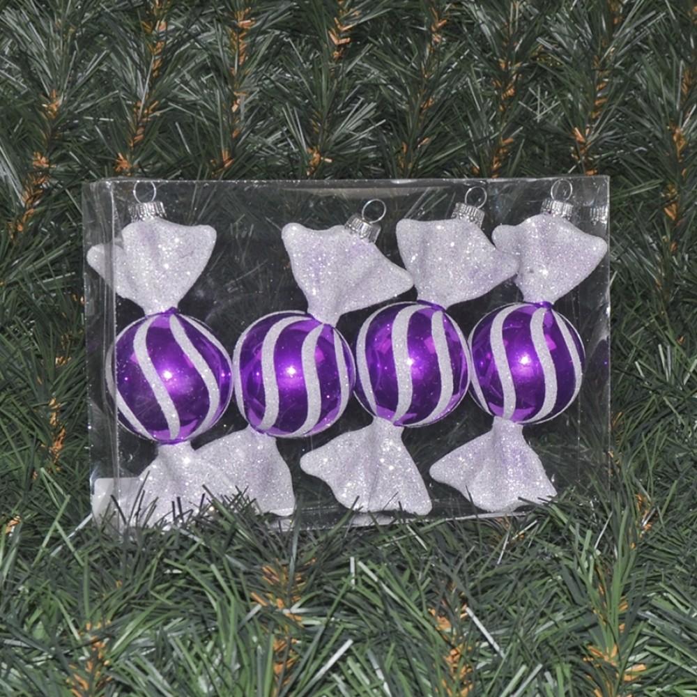 125cmrundtslikperlemorlillamedhvidtglitter4stkiboks-32