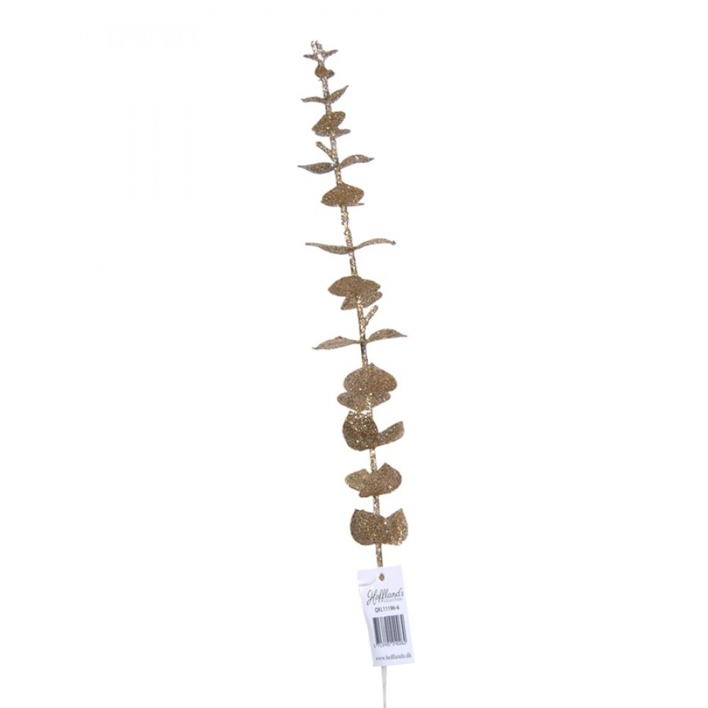 Dekogreneucalyptuschampagneglitter-31