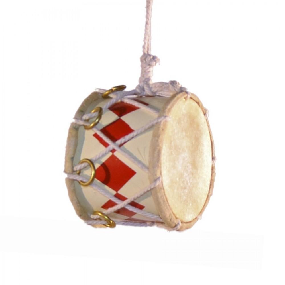 2 stk. 5x7,5 cm trommer, pris for 2 stk.-03