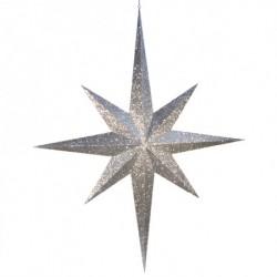 100cmstjerneglitterslv-20