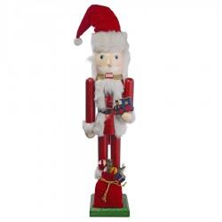 62 cm julemand, nøddeknækker-20