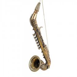43cmSaxofonantikguldmchampagneglitter-20