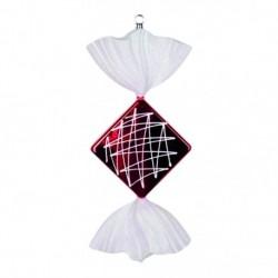 46cmslikblankrdmhvidtglitterdiamond-20