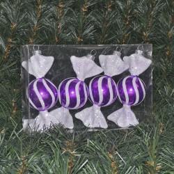 125cmrundtslikperlemorlillamedhvidtglitter4stkiboks-20