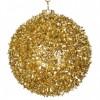 6 cm kugler, grovglitter, guld, 6 stk i boks-01