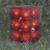 6cmjulekuglerblankmedindvendigrdtglitter12stkiboks-02