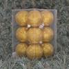 6cmjulekuglerblankmedindvendigguldglitter12stkiboks-02