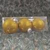 15cmjulekuglerblankmedindvendigguldglitter3stkiboks-04