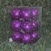 6cmjulekuglerblankmedindvendiglillaglitter12stkiboks-02