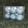 8cmjulekuglerblankmedindvendiglyseblglitter6stkiboks-02