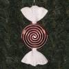 18cmfladtslikblankrdmedhvidtglitter-01