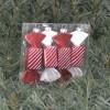 10cmregtangulrslikperlemorrdmedhvidtglitter2ass4stkiboks-08