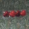5cmhjerterrdblankogglitter4stkiboks-01