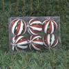 8cmjulekuglermedstriberblankgrnmedrdtoghvidtglitter6stkiboks-02