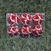 6cmjulekuglerperlemorrdmedguirlanderafhvidtglitter6stkiboks-01