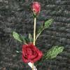 Rosepstilkmedknopperrdoggrn63cm-01