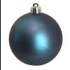 8 cm kugle, midnatsblå, 6 stk i boks-01