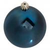 10 cm kugle, midnatsblå, 4 stk i boks-02