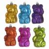 Bamseornamenter6farver6stkiboks-02