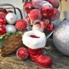 Julemandensstvle19cmrdglitter-03