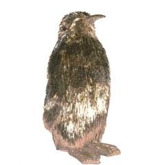 Pingvin, 36x30x48 cm