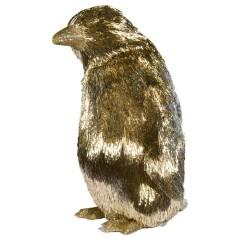 Pingvin, 57x42x69 cm